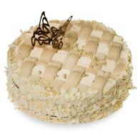 Домашний торт Фото