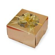 Подарочная упаковка 16×16 см №1 Фото