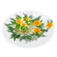 Сказка салат Фото