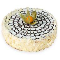Эстерхази торт Фото