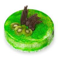 Киви торт Фото