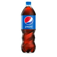 Пепси (бутылка) Фото