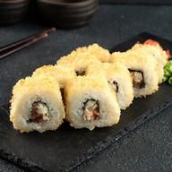 Идзуми темпура Фото