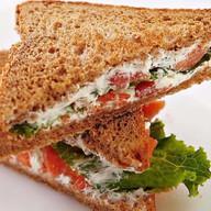 Филдельфия сэндвич Фото
