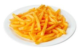 Картофель фри палочки - Фото