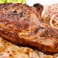 Чалагач из свинины Фото