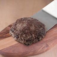Котлета мясоroob Фото