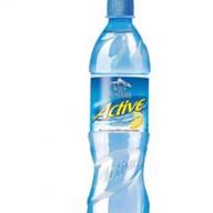 Aqua Minerale (актив) Фото