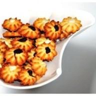 Печенье Сладкоежка Фото