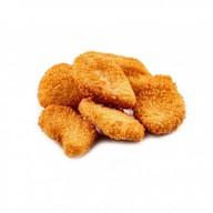 Наггетсы куриные Фото