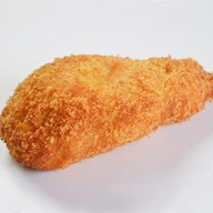 Брик с курицей Фото