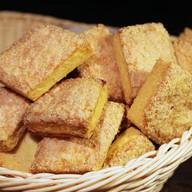 Печенье нарезное (только самовывоз) Фото