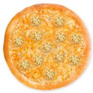 4+1 сыра Фото