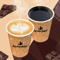 Кофе Фото