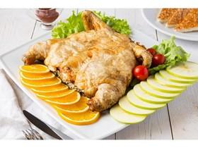 Курица Царская (заказ за сутки) - Фото