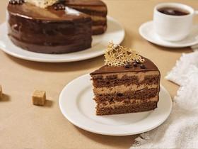 Шоколадный пломбир - Фото
