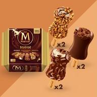 Магнат мороженое мини Фото