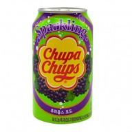 Газированный напиток Chupa Chups Фото
