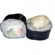 Тори кайфуши запеченный Фото