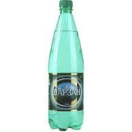 Минеральная вода Нарзан Фото
