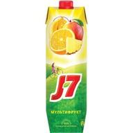 Сок J7 (в ассортименте) Фото