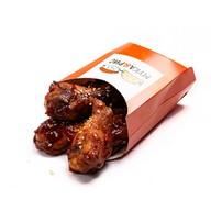 Крылья куриные Sweet Chili Фото