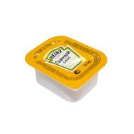 Соус сырный Фото