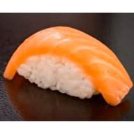 Сяки суши Фото