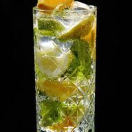 Lemonade Фото