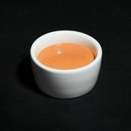 Спайси соус Фото
