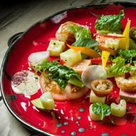 Luba салат Фото