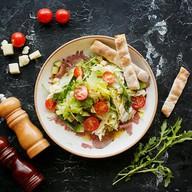 Романьола салат Фото