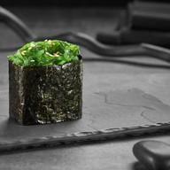 Суши чука Фото