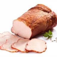 Карбонад свиной Фото