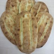 Хлеб (матнакаш) Фото