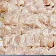Филе куриное (маринад) Фото