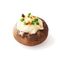 Картофель говяжья начинка по-милански Фото