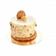 Пирожное Бен-бен Фото