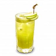 Лимонад яблоко/огурец Фото