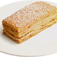 Пирожное Наполеон Фото