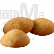 Печенье ручной работы Фото