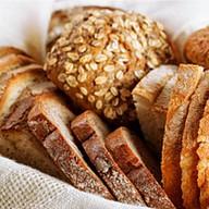 Хлебная корзина Фото