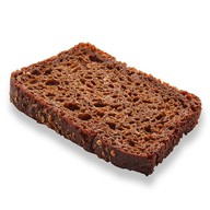 Хлеб солодовый Фото