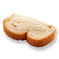 Хлеб мексиканский Фото
