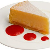Торт Чиз-кейк Фото
