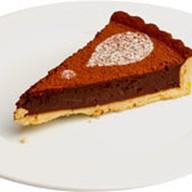 Трюфель торт Фото