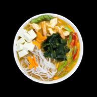 Суп Фун-Чо Фото