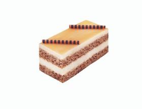 Десерт Морковный - Фото