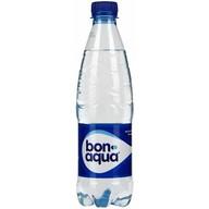 Минеральная вода Фото