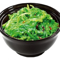 Чукка салат Фото